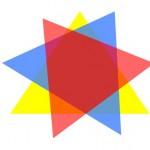 Logo_roed