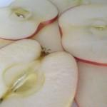 æbleskiver